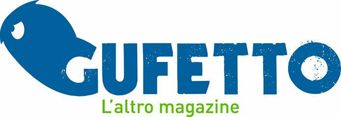 Logo il gufetto magazine